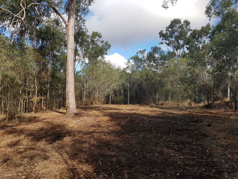 Lot 7 Scott Thomas Drive, Sexton, Qld 4570
