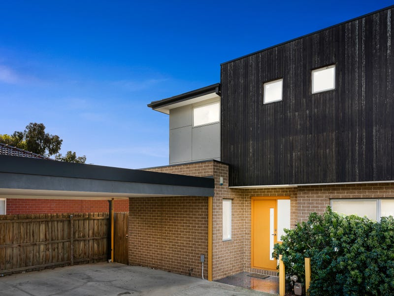 3/132 Middle Street, Hadfield, Vic 3046