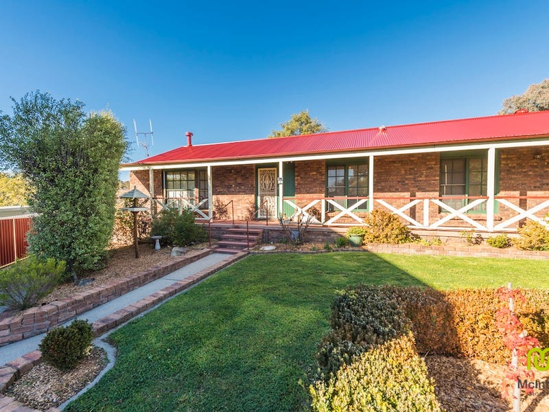 5 Mcinnes Place, Queanbeyan, NSW 2620