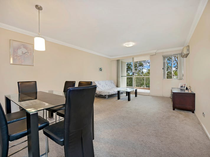 309/8 Wentworth Drive, Liberty Grove, NSW 2138