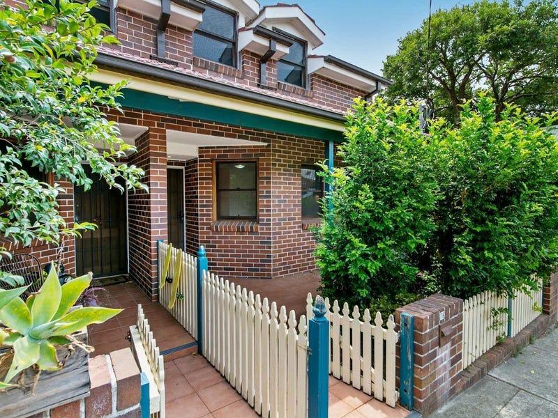 7B Victoria Street, Lilyfield, NSW 2040