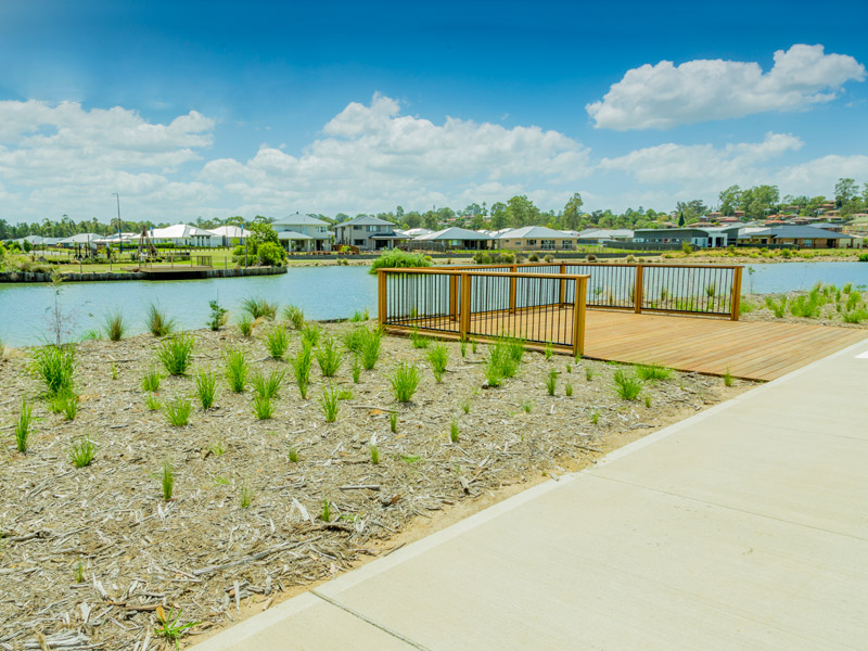 Lot 52, Conquest Close, Rutherford, NSW 2320