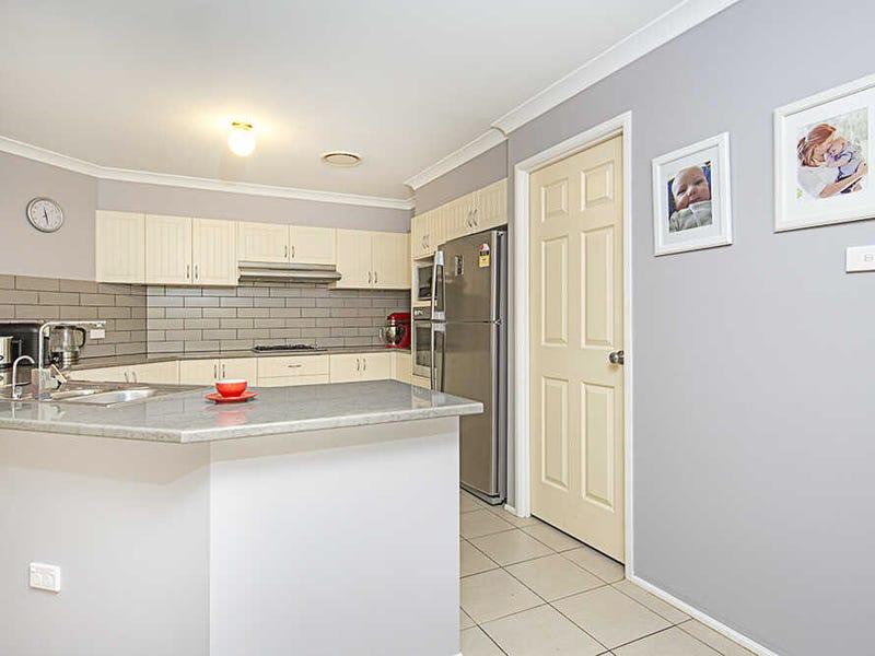 25 McCusker Drive, Bungendore, NSW 2621