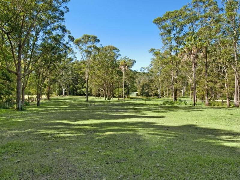 34 Peach Orchard Road, Fountaindale, NSW 2258