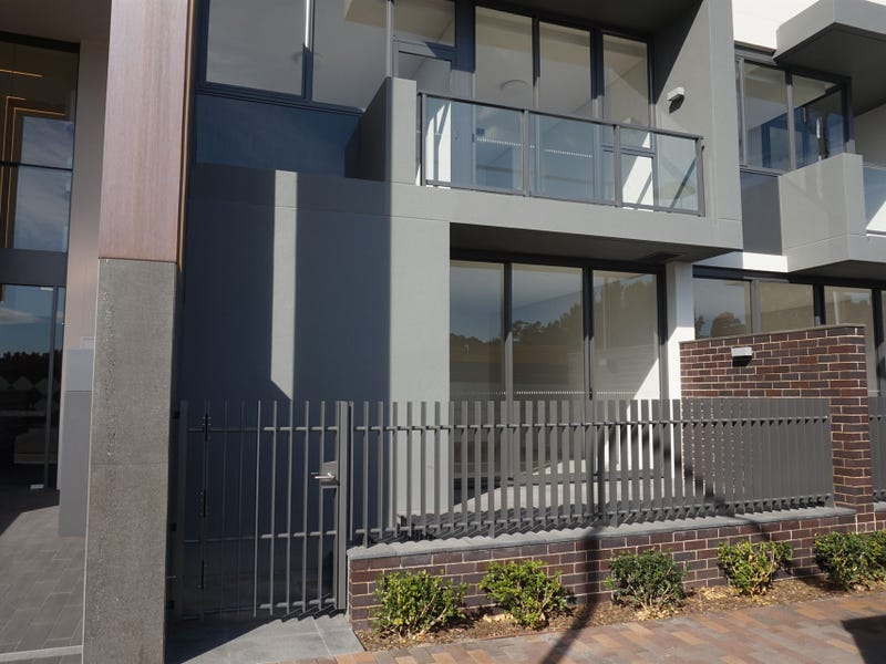 7108/2 Cullen Close, Forest Lodge, NSW 2037
