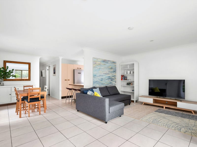 1/176 The Round Drive, Avoca Beach, NSW 2251