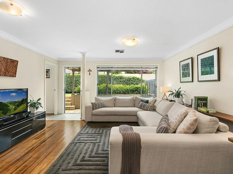 7/136 Ryde Road, Gladesville, NSW 2111