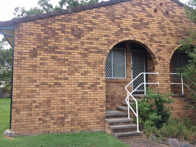 4/4 Johnson Close, Raymond Terrace, NSW 2324