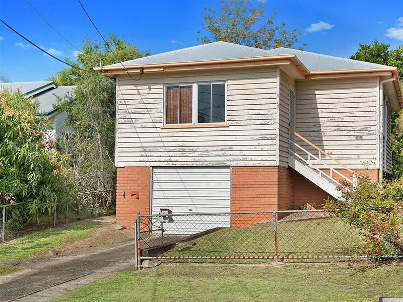 116 Blackwood Avenue, Morningside, Qld 4170