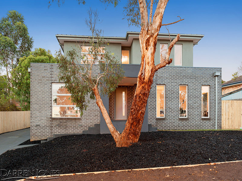 1/20 Williams Road, Briar Hill, Vic 3088
