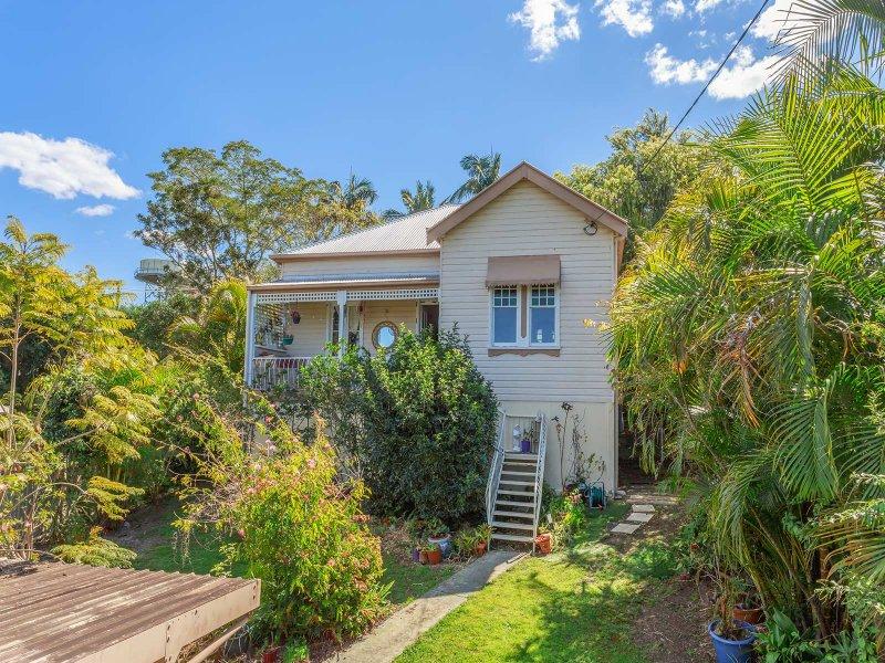 5 Duke Street, Coraki, NSW 2471