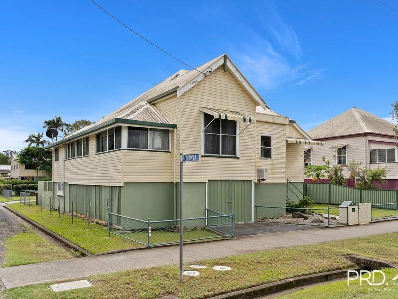 81 Casino Street, South Lismore, NSW 2480