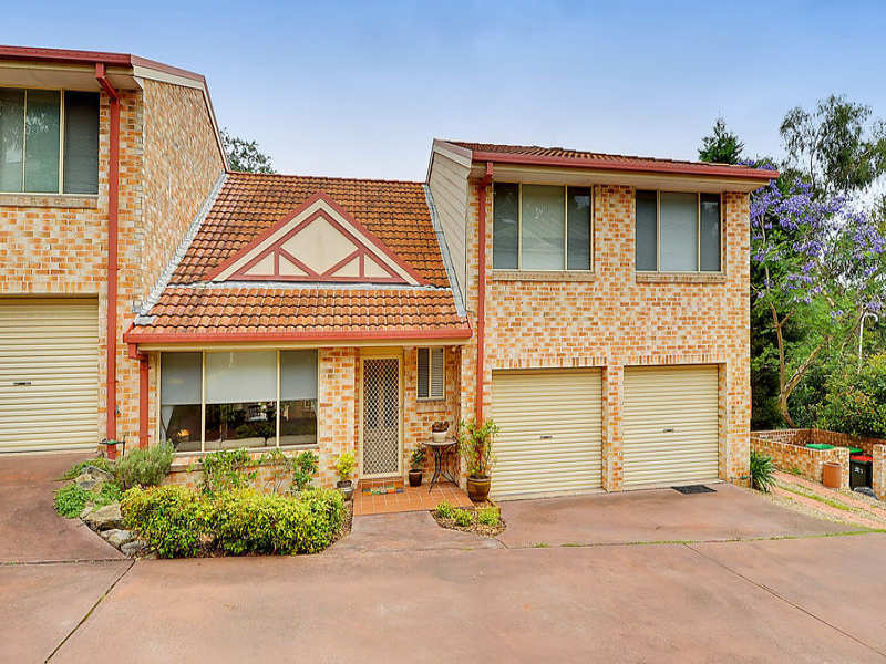3/55 Myall Road, Mount Colah, NSW 2079