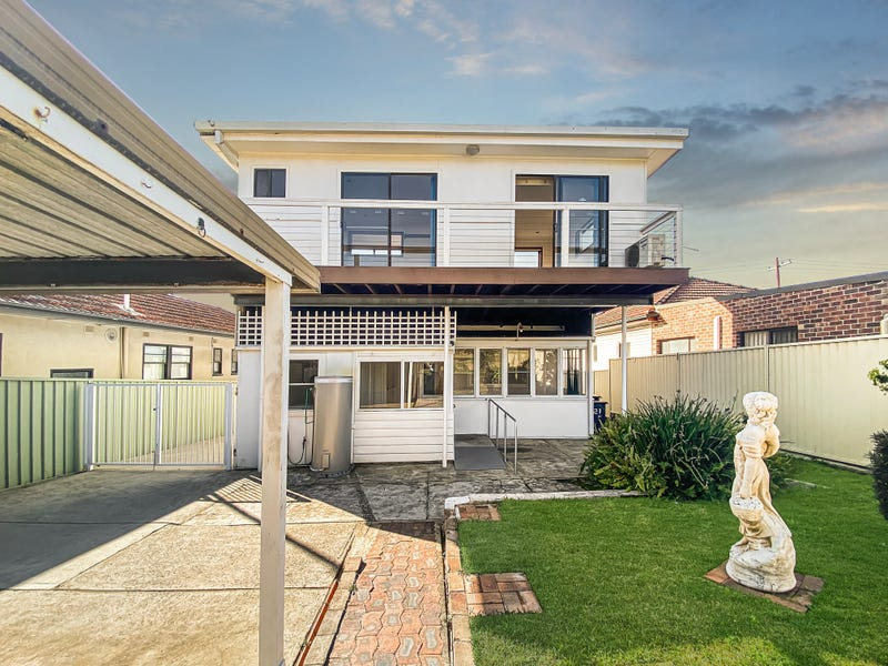 21 Stoney Creek Road, Beverly Hills, NSW 2209