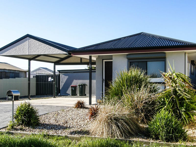 19a Matthew Place, Port Lincoln, SA 5606