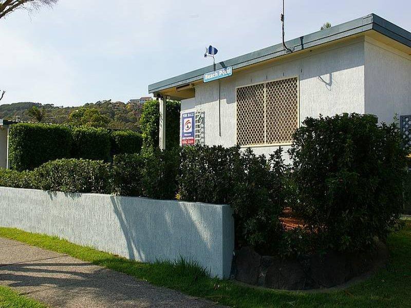 8/22-24 Pacific Street, Crescent Head, NSW 2440