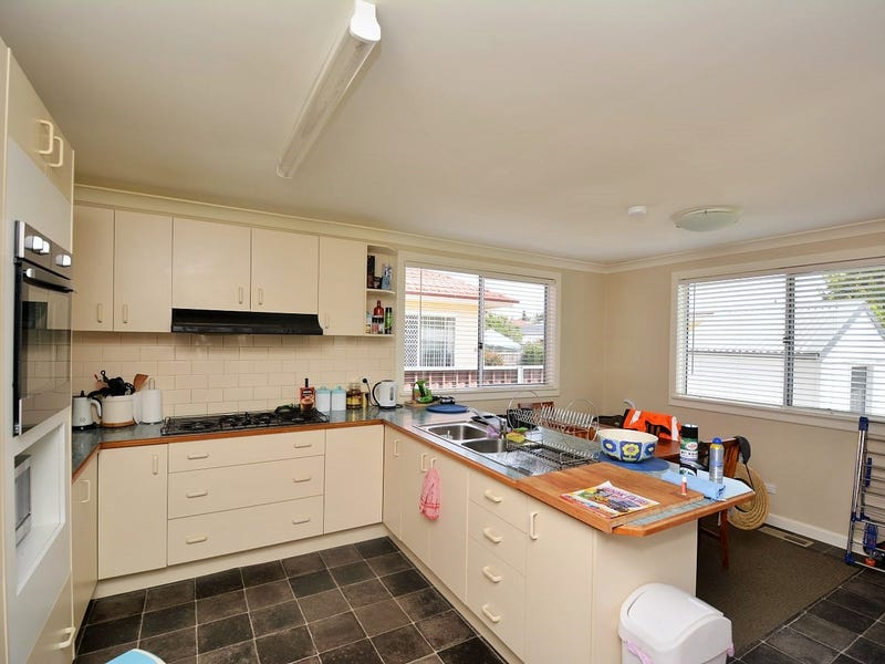 66 Rifle Parade, Lithgow, NSW 2790