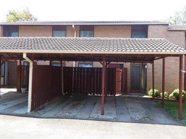 15/55 Chiswick Road, Greenacre, NSW 2190