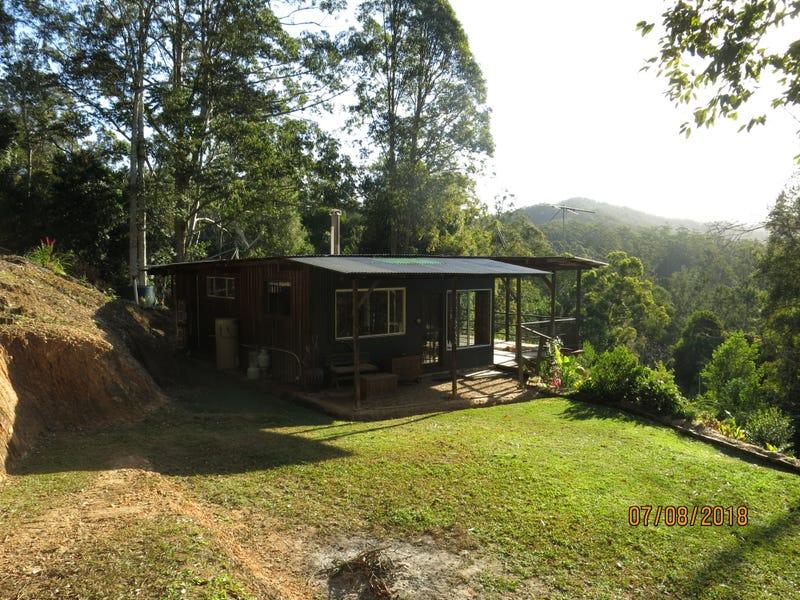 1772 Kalang Road, Kalang, NSW 2454