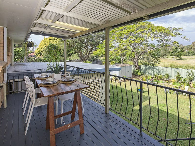 55 Ormonde Road, Yeronga, Qld 4104