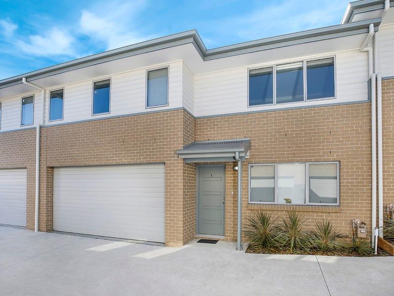 6/53-55 Cross Street, Corrimal, NSW 2518
