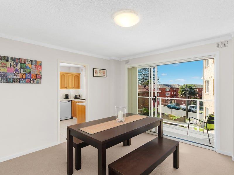 6/13 Coast Avenue, Cronulla, NSW 2230