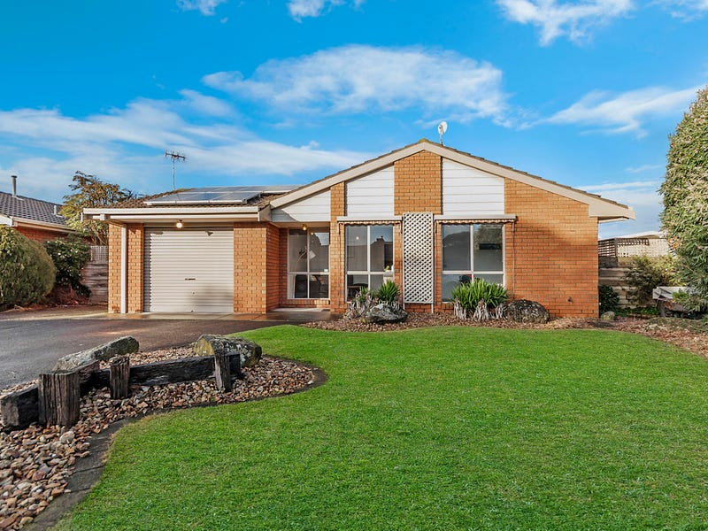 5/98 Queens Road, Warrnambool, Vic 3280