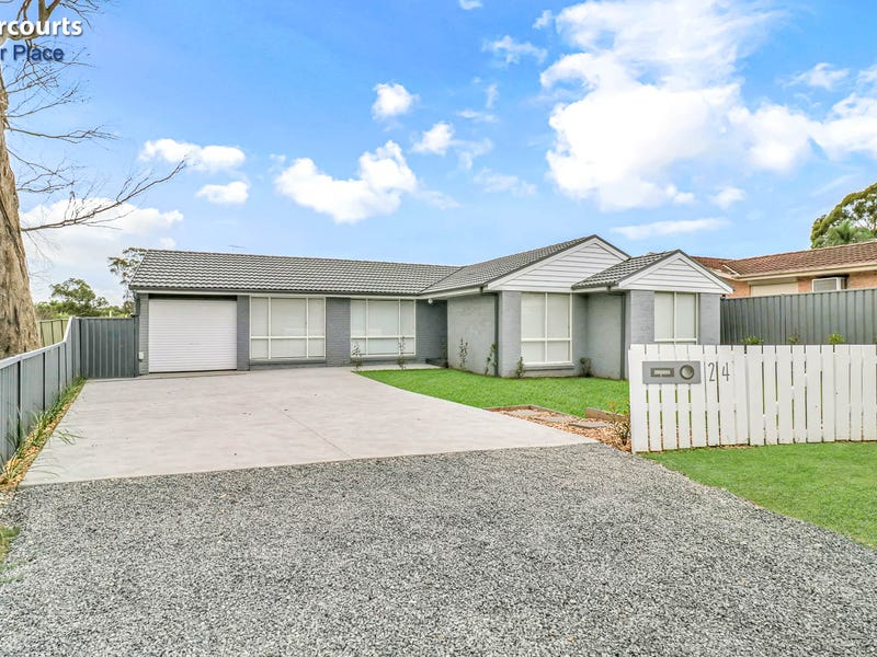 24 Trent Place, Hassall Grove, NSW 2761