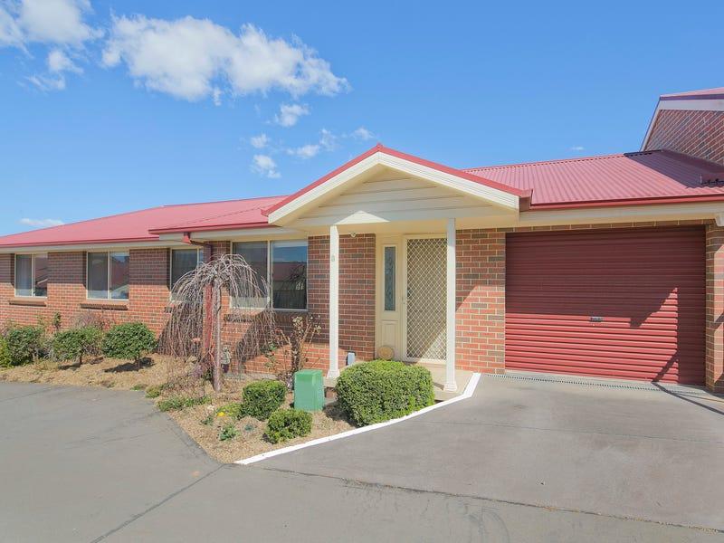 3/38 Cowper Street, Goulburn, NSW 2580