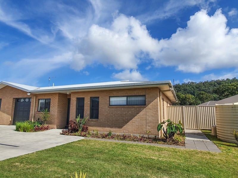 15B Celtic Circuit, Townsend, NSW 2463