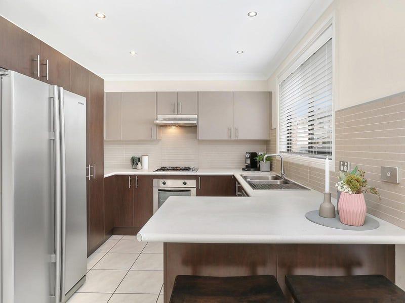 7 Tathra Avenue, Prestons, NSW 2170