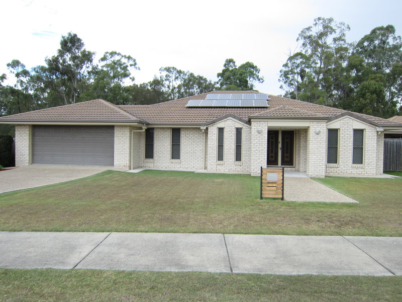 31 Piccadilly Court, Deebing Heights, Qld 4306