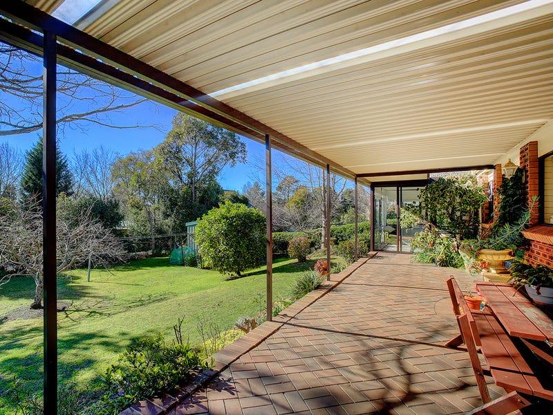 82 Illawarra Highway, Moss Vale, NSW 2577