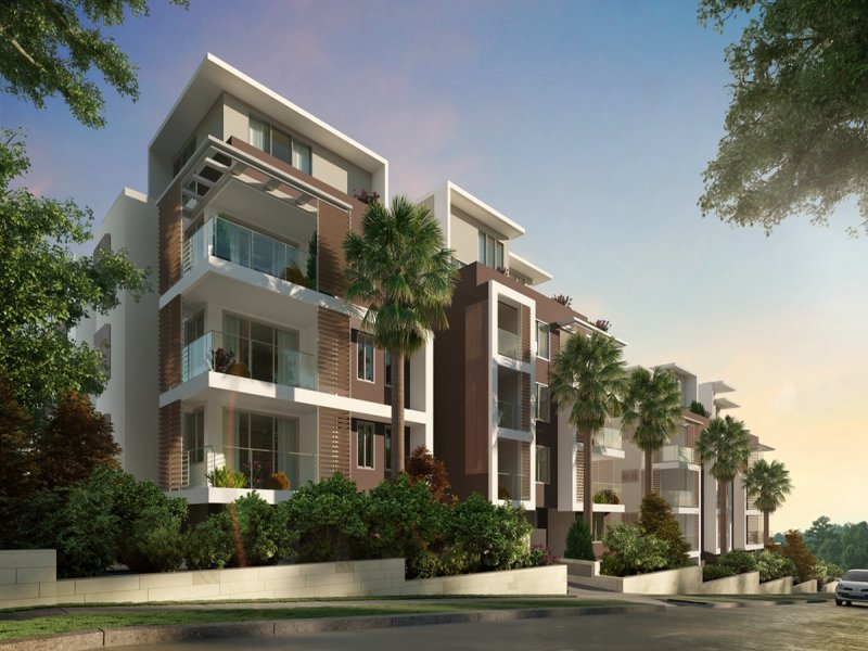AP05/16-22 Carlingford Rd, Epping, NSW 2121