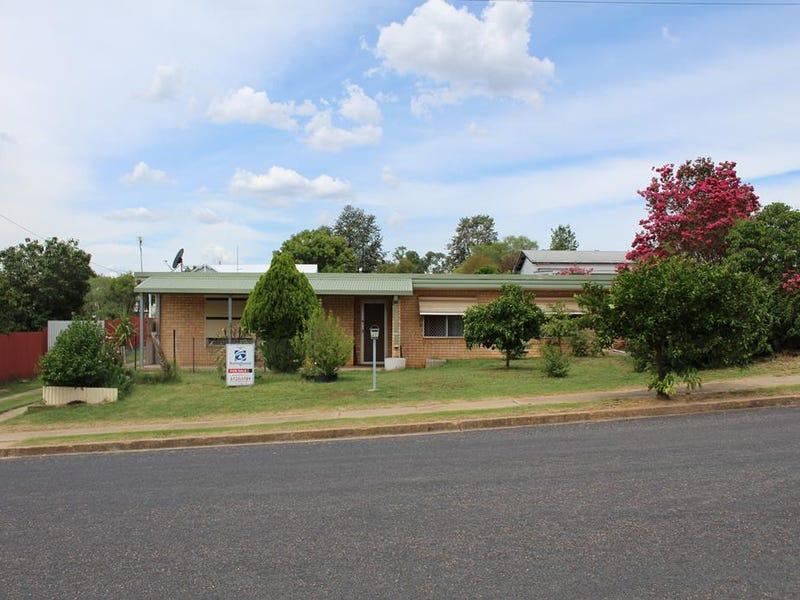 29 Holden Street, Warialda, NSW 2402