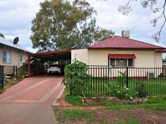 8 Margaret Street, Cobar, NSW 2835