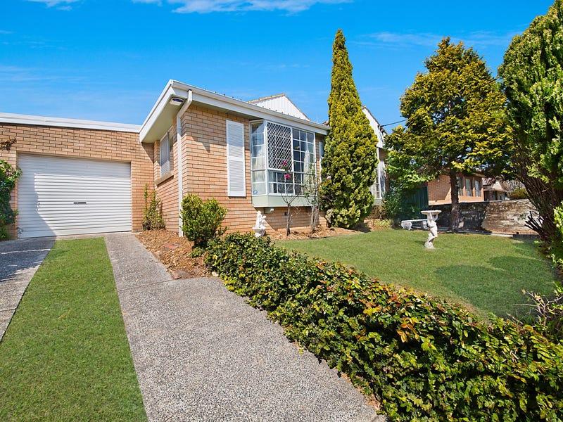 173 Albany Street, Point Frederick, NSW 2250