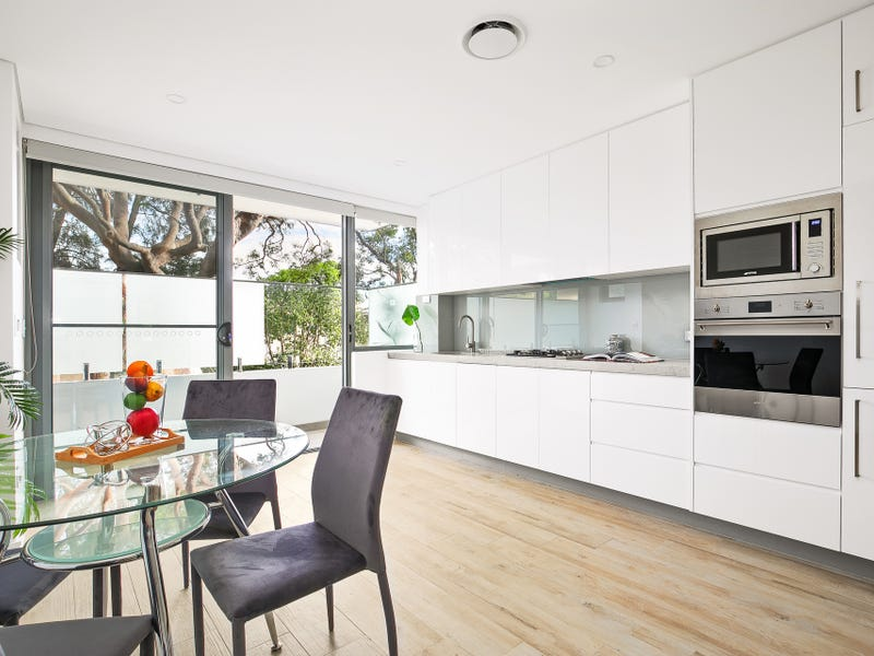 2/65 Pacific Parade, Dee Why, NSW 2099