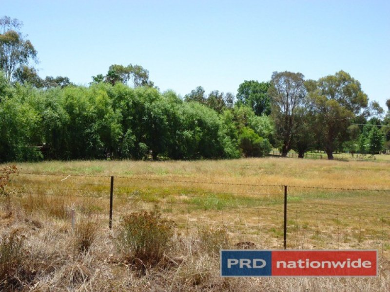 Lot 6 Tumut Plains Road, Tumut, NSW 2720