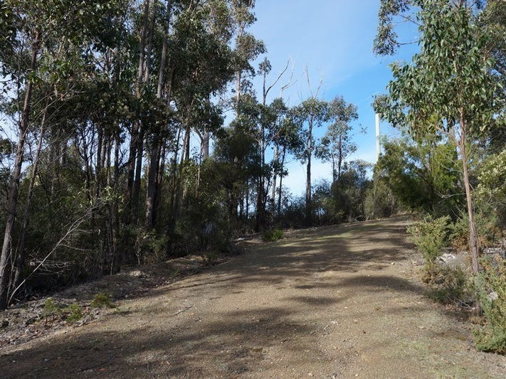 Lot 2 Sandhill Road, Cradoc, Tas 7109