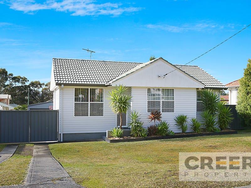 59 Lachlan Street, Windale, NSW 2306