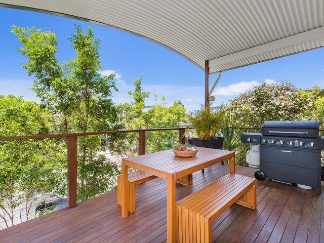 14/614-618 Casuarina Way, Casuarina, NSW 2487