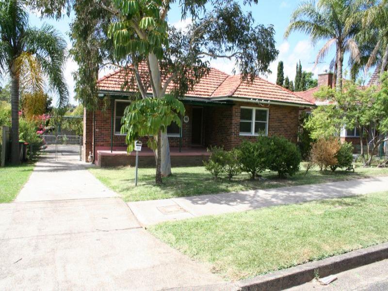 46 Legge Street, Roselands, NSW 2196