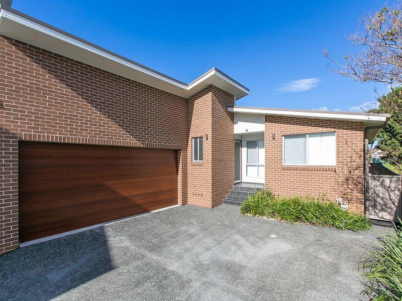 4/29 Addison Avenue, Lake Illawarra, NSW 2528