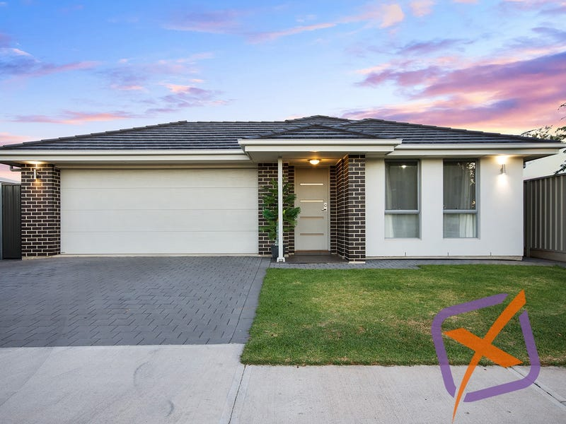 1 Calstock Avenue, Edwardstown, SA 5039