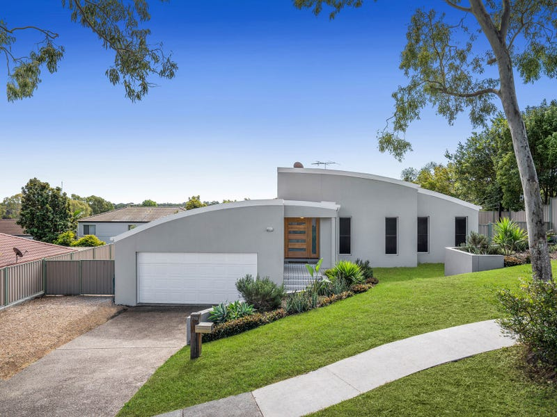 110 Hargreaves Road, Manly West, Qld 4179