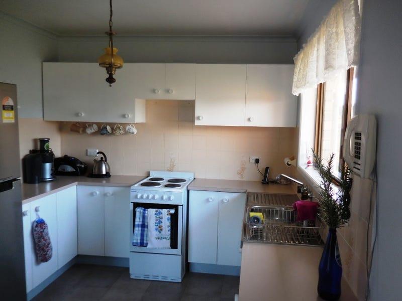 393 Malar Rd, Kingaroy, Qld 4610