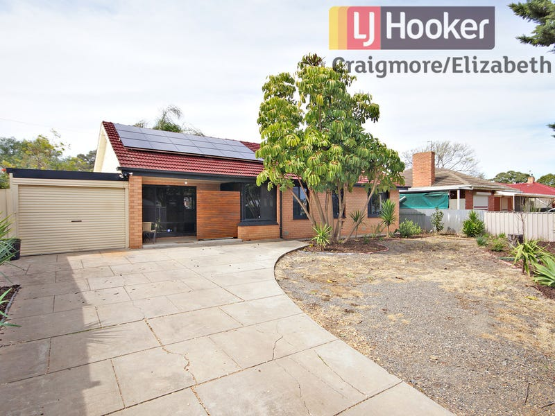 33 Andrews Road, Elizabeth Downs, SA 5113