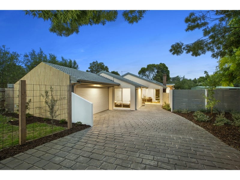 15 Pellita Way, Langwarrin, Vic 3910