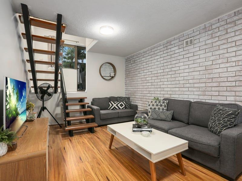8/6 Payne Street, Mangerton, NSW 2500